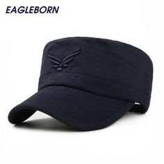 casquette us air force