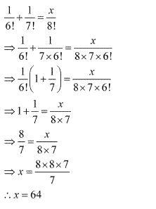 NCERT Solutions for Class 11 Maths Chapter 7 Permutation and Combinations Math Vocabulary, Maths Algebra, Teaching English Grammar, Teaching Math, Algebra Formulas, Physics Formulas, Maths Ncert Solutions, Teaching, Ideas