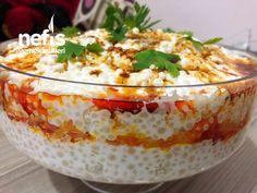 Salad Menu, Salad Dishes, Easy Salad Recipes, Easy Salads, Crab Stuffed Avocado, Cottage Cheese Salad, Couscous Salat, Seafood Salad, Dinner Salads