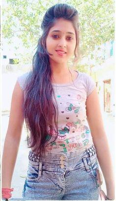 Pin on Beautiful girl indian Pin on Beautiful girl indian Beautiful Girl In India, Beautiful Girl Photo, Cute Girl Photo, Most Beautiful Indian Actress, Beautiful Saree, Beautiful Women, Desi Girl Image, Indian Girls Images, Indian Teen