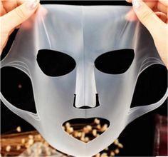 http://www.ebay.de/itm/Schonheit-Kosmetik-Gesicht-Silikon-Maske-Abdeckung-Moisturizing-Feuchtigkeit-H/371495057585?_trksid=p5411.c100169.m2942
