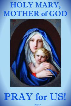 PRAYER – Lord Jesus, move me to take refuge in Your holy Mother if I am so unfortunate as to lose Your grace. Help me to flee to my city of refuge, for she will lead me to You. Mary, Mother of God, pray for us! Amen#mypic