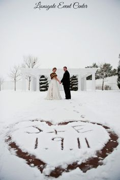 Love this winter wedding snow picture! The Gatehouse at Lionsgate Center Venue i… Love this winter wedding snow picture! The Gatehouse at Lionsgate Center Venue in Colorado. Elope Wedding, Wedding Poses, Wedding Tips, Wedding Ceremony, Wedding Planning, Dream Wedding, Elegant Wedding, Wedding Hair, Wedding Favors
