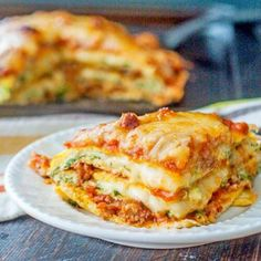 Healthy Diners, Easy Dinner Recipes, Easy Meals, Low Carb Recipes, Cooking Recipes, Food Porn, Lean Cuisine, Healthy Recepies, Good Food