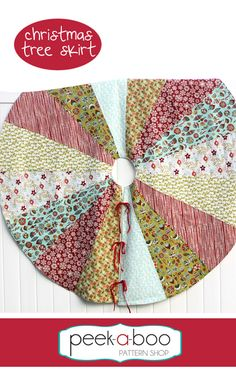the 165 best christmas sewing projects images on pinterest