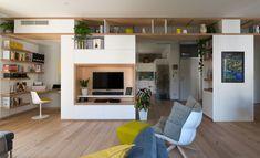 #woodsolutions #box #interior #design #home #decor #details #inspiration