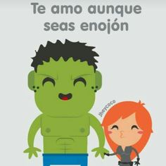 Super Ideas for quotes cute love Diy Love, Cute Love, Spanish Memes, Spanish Quotes, Best Quotes, Love Quotes, Funny Quotes, Hj Story, Comics Love
