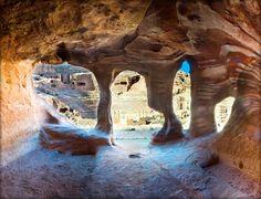 Ofertas en viajes | hotel y vuelos para viajar a amman en jordania