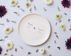 #lelelerele #ceramics #etsy #madriguera #handmade