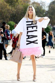 32 Street Style Inspiration from Mercedes-Benz Fashion Week Australia 2019 Street Style Trends, Street Style Inspiration, Spring Street Style, Mode Inspiration, Summer Street, Spring Style, Fashion Week Paris, Fashion Week 2015, Fashion Trends