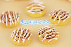 50pcs/lot cute resin French round shaped cream bread Fake Faux food flat back kawaii cabochon -in Resin Crafts from Home & Garden on Aliexpress.com   Alibaba Group