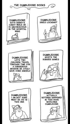 #hp #harrypotter #hogwarts #harrypottermeme #nerd