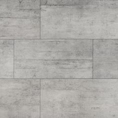 MSI Cemento Novara 12 in. x 24 in. Glazed Porcelain Floor and Wall Tile (16 sq. ft. / case)-NCEMNOV1224 - The Home Depot