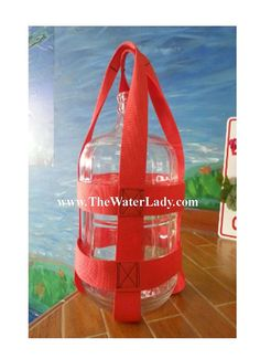 Check out this item in my Etsy shop https://www.etsy.com/listing/205751658/3-gallon-blood-orange-tall-glass-water