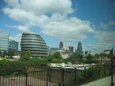 London – City Of Travellers London City Hall, Southwark, London London Property, London City, Pretty Pictures, United Kingdom, England, Architecture, World, Travel, Outdoor