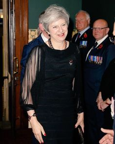 No Deal Brexit chaos grows nearer for Theresa May as EU 'turns off life support' for her plans - news Life Support Machine, Remembrance Service, Teresa May, Mrs May, The Back Up Plan, Royal British Legion, Weather And Climate, Turn Off, Amazing Women