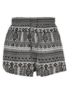 knightsbridge short | Factorie Boho Shorts, Must Haves, Women, Fashion, Moda, Fashion Styles, Fashion Illustrations, Woman