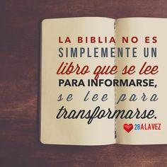 BIBLIA GRATIS PARA TU CELULAR!!!