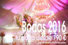 BODAS 2016 Crown, Studio, Weddings, Corona, Studios, Crowns, Crown Royal Bags