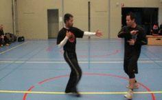 Silat Suffian Bela Diri - martial arts gifs