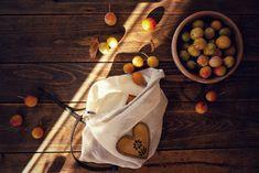 Na nákup ♥ Zero waste Bezodpadová domácnost Bez odpadu Zero Waste, Ice Cream, Desserts, No Churn Ice Cream, Tailgate Desserts, Deserts, Icecream Craft, Postres, Dessert