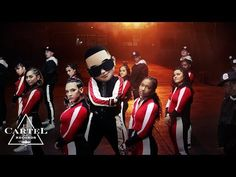 Letra-Con Calma Cancion-Daddy Yankee-Snow are provided in this article. This is a New song which is prepared By Famous Singer/Band Daddy Yankee Ft. Nrj Music, Music Songs, Music Videos, Youtube News, Urban Music, Famous Singers, Mp3 Song Download, My Favorite Music, Soundtrack