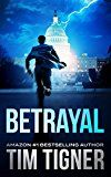 Free Kindle Book -   Betrayal Check more at http://www.free-kindle-books-4u.com/mystery-thriller-suspensefree-betrayal/