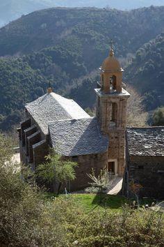 Zalana Corse orientale