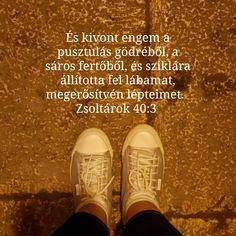 Bible, God, Biblia, Dios, Praise God, The Bible, The Lord
