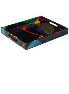 Black Decorative Tray Fascinating Black Tray  Black Trays  Black Wood Tray  Black Wood Trays 2018