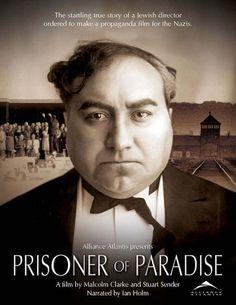 Prisoner of Paradise (2002)