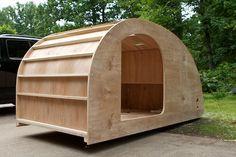 building a teardrop camper                                                                                                                                                                                 More