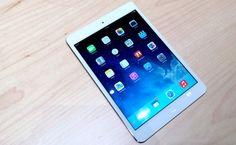 所有關於 iPad Air / Retina iPad mini 你要知道的事
