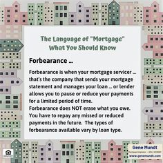mortgage tips,mortgage facts,mortgage process,mortgage terms Refinance Mortgage, Mortgage Tips, Title Insurance, Mortgage Loan Officer, Home Buying Process, Real Estate News, Personal Finance, The Borrowers, Budgeting