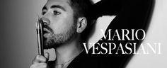 Mario Vespasiani