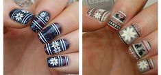 Best Nail Art Tutorials 2013/ 2014 For Beginners & Learners