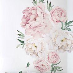 Wayfair wall decal for Ava's room or nursery