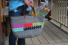marketbag2