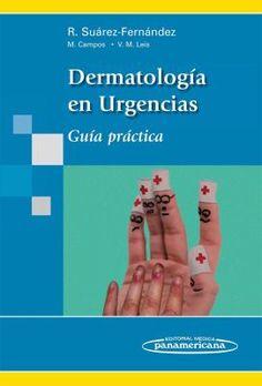 #dermatologia #piel