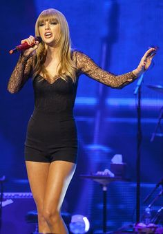 Taylor Swift!!!!!!!!!!!!!!!!!!!!