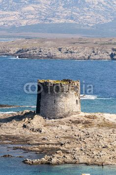 #Sardegna #Stintino #italia #travel
