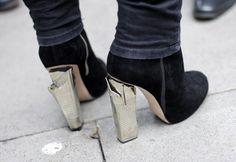 Mejores 53 imágenes de Shoes en Pinterest  74ff881bb10