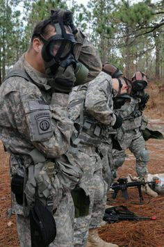 82nd Airborne Division !