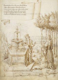http://gallica.bnf.fr/ark:/12148/btv1b8426260f/f102.item