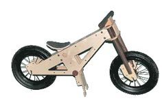 The Blinkenbike Concept – Blinkenberg CPH Go Your Own Way, Natural Curiosities, Balance Bike, Patent Pending, Danish Design, Motor Skills, Projects For Kids, First World, Playroom