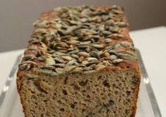 Gluten free pumpkin bread and buckwheat- Gluten free pumpkin bread and buckwheat - Buckwheat Gluten Free, Gluten Free Pumpkin Bread, Gluten Free Cakes, Gluten Free Baking, Bread Recipes, Real Food Recipes, Pan Bread, Cake Shop, Diet