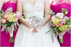 charter-hall-roanoke-virginia-wedding-photography-photo_0013