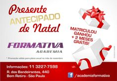 atendimento@tezzelle.com.br 11 2952-4407