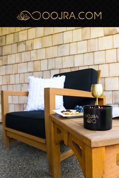 High quality aromatherapy from the inside out. Oojra reed diffusers and soy candles available are environmentally friendly, chemical and cruelty free Luxury Rooms, Luxury Living, Essential Oil Candles, Aromatherapy Candles, Unique Lighting, Good Sleep, Soy Wax Candles, Home Fragrances, Living Room Decor