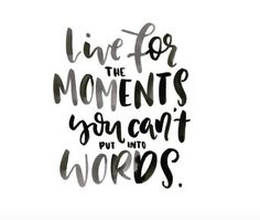 Preach! Our mantra here at AlibiOnline! #coffee #quote #monday #smallbusiness #yum #need #quoteoftheday #love #igers #instagood #fashion #style #dress #clothes #dressup #chic #fabulous #qotd #quoteoftheday #vibes #follow #igdaily #shop #shoponline #boutique #alibionline #hustle #girlboss #melbourne #2016 #fashion #style